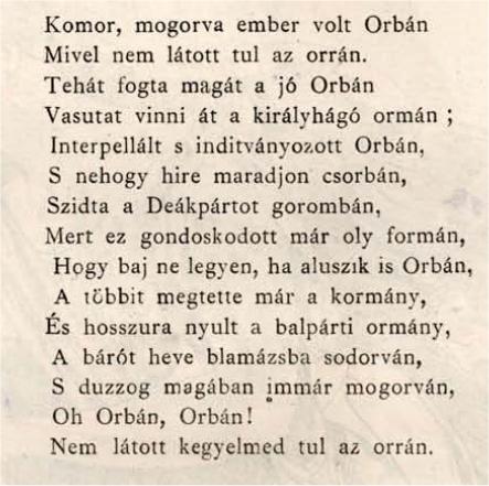komor_orban1872_vers.jpg