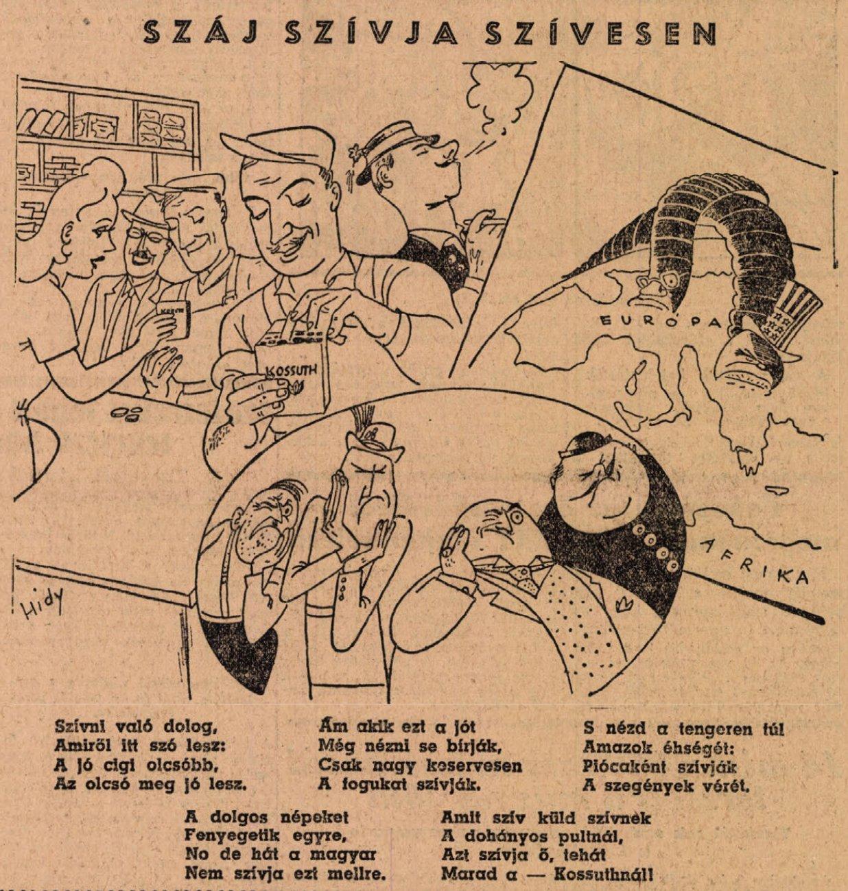 kossuth_cigaretta_politikai_propaganda1948.jpg