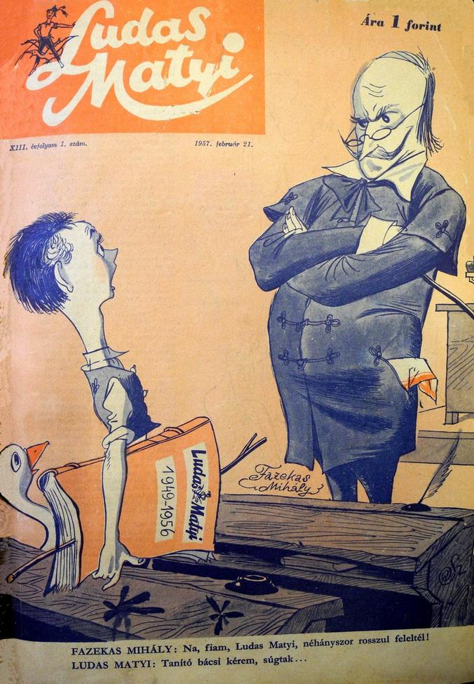 """Képtalálat a következőre: """"1956 HUMOR"""""""