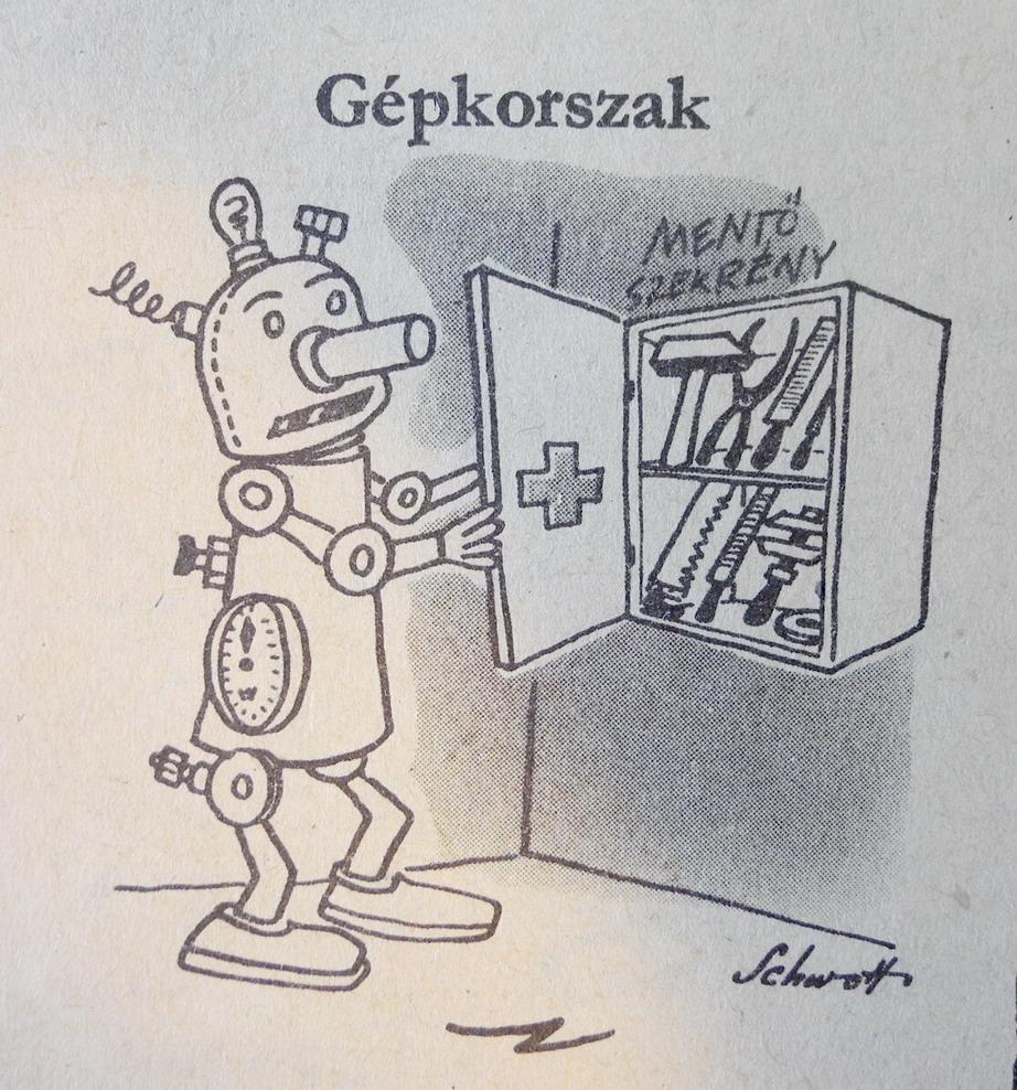 robot1961_resize.jpg