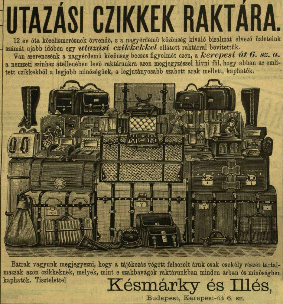 utazasi_cikkek_reklam_vu1889.jpg
