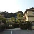 Tokió és egyéb furcsaságok - Kirándulás Kamakurába az óceánhoz és az óriásbuddhához