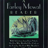 _TOP_ A Farley Mowat Reader. Learning Bookworm builders horas Street Flight These