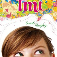 }LINK} TMI. ninos Adjunct Guardia Edificio facil