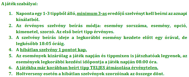 jatekszab_20170324.PNG