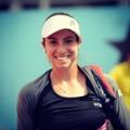 WTA Miami: Doi - McHale