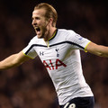 Premier League: Tottenham - Chelsea
