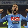 Serie A: Napoli - Torino