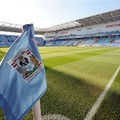 League One: Coventry - Colchester