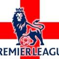 Premier League: Heten mint a gonoszok