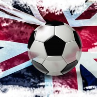 Brit tippek - 20180102