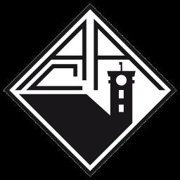 academica-coimbra.png