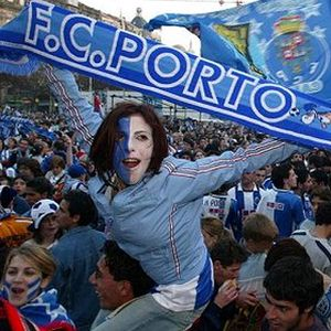 fc-porto-fans.jpg