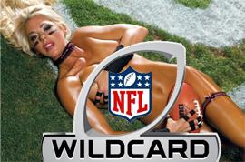 nfl-wildcard-betting-odds.jpg
