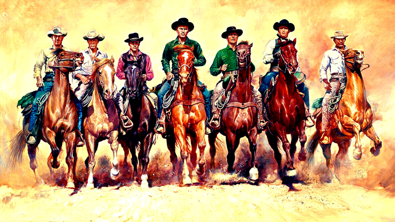 the-magnificent-seven333333333333333333.jpg