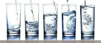 ivóviz fertőtlenítés - vízkezelés