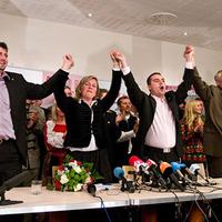 Őrlődik a Jobbik