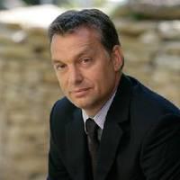 The Times: Orbán a thatcheri úton