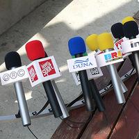 Mi a baj a médiatörvénnyel?