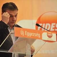 Melyik Orbán igazi arca?