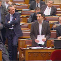 A Fidesz mumusa