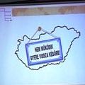 """Szalma Botond: """"A KDNP-nek nincsen önállósága,betartott alapszabálya, arca és karaktere""""-VIDEÓVAL"""