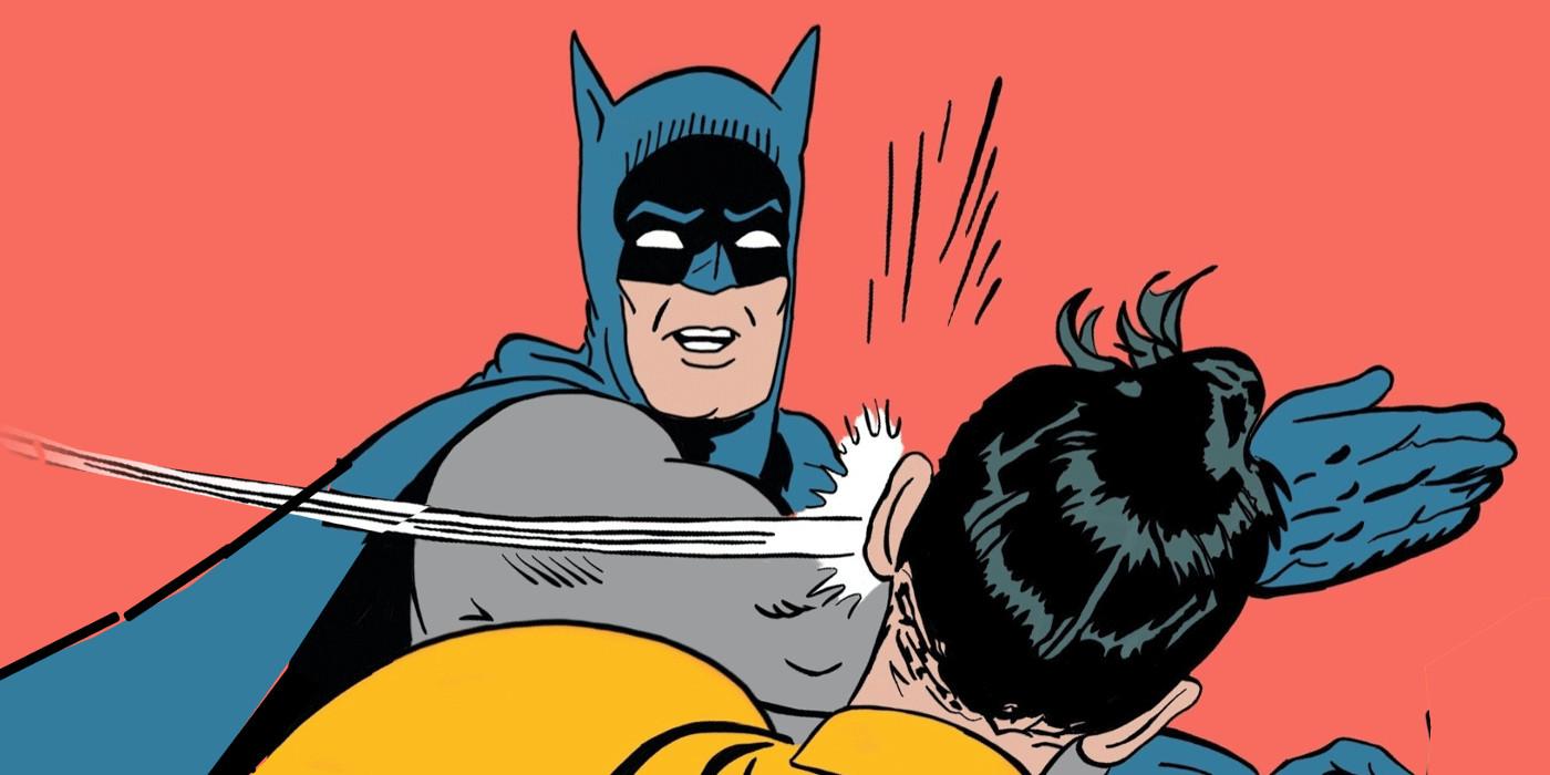 batman-slap-meme_1.jpg