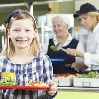 Egészségnevelés és menzareform