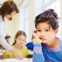 Mit tehetünk, ha más a gyerek?