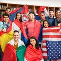Mi kell a külföldi továbbtanuláshoz?