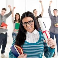 A sokoldalú garancia: a diploma