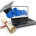 Távoktatás, e-learning, felsőoktatás