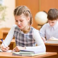 Közelgő középiskola-választás – Egyenlők és egyenlőbbek