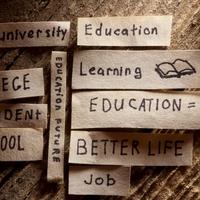 Presztízs és közelség alapján választunk egyetemet