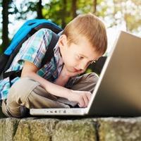 Nemcsak a jövő, a jelen iskolája is digitális
