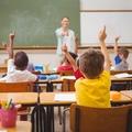 Hozhat-e csodát a 9 évfolyamos iskola?