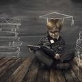 Kihívás a családnak és az iskolának: a tehetséges gyerek