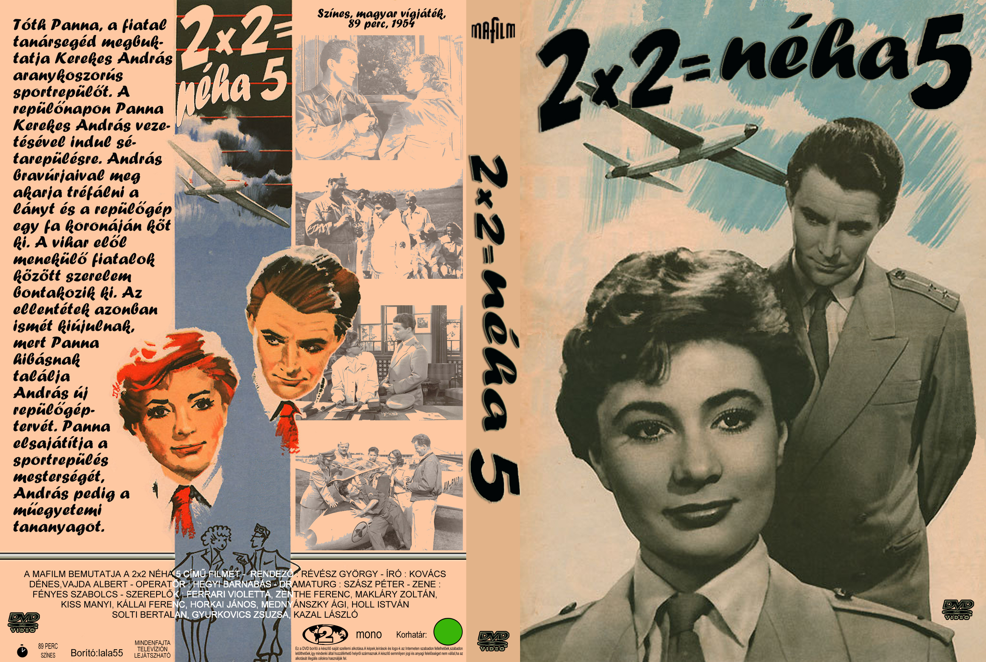 2x2_neha_5_lala55_front_coversclub.jpg
