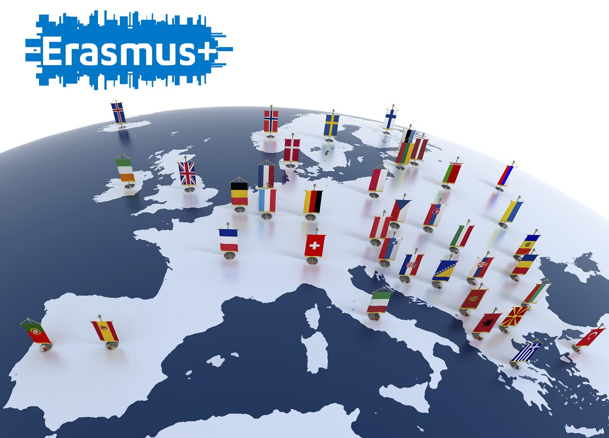 erasmus-map---copy.jpg