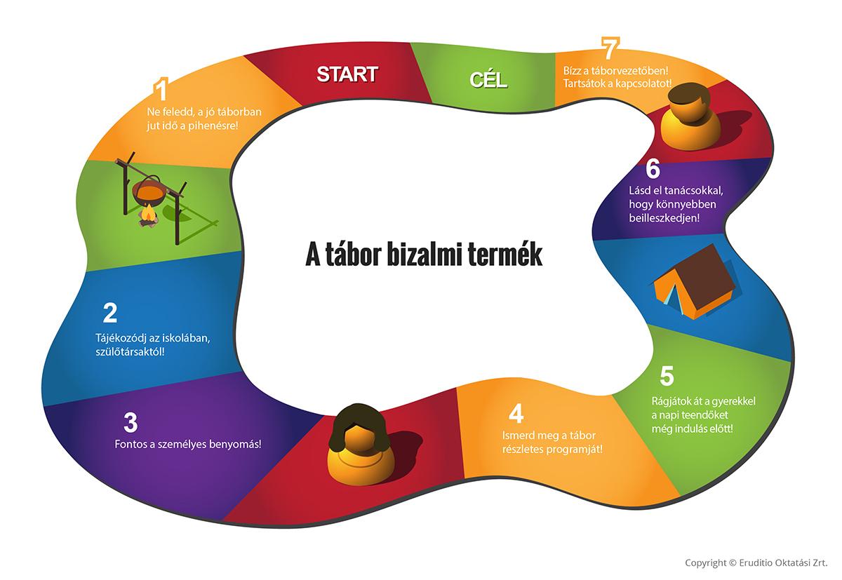 infografika-tabor_1.jpg