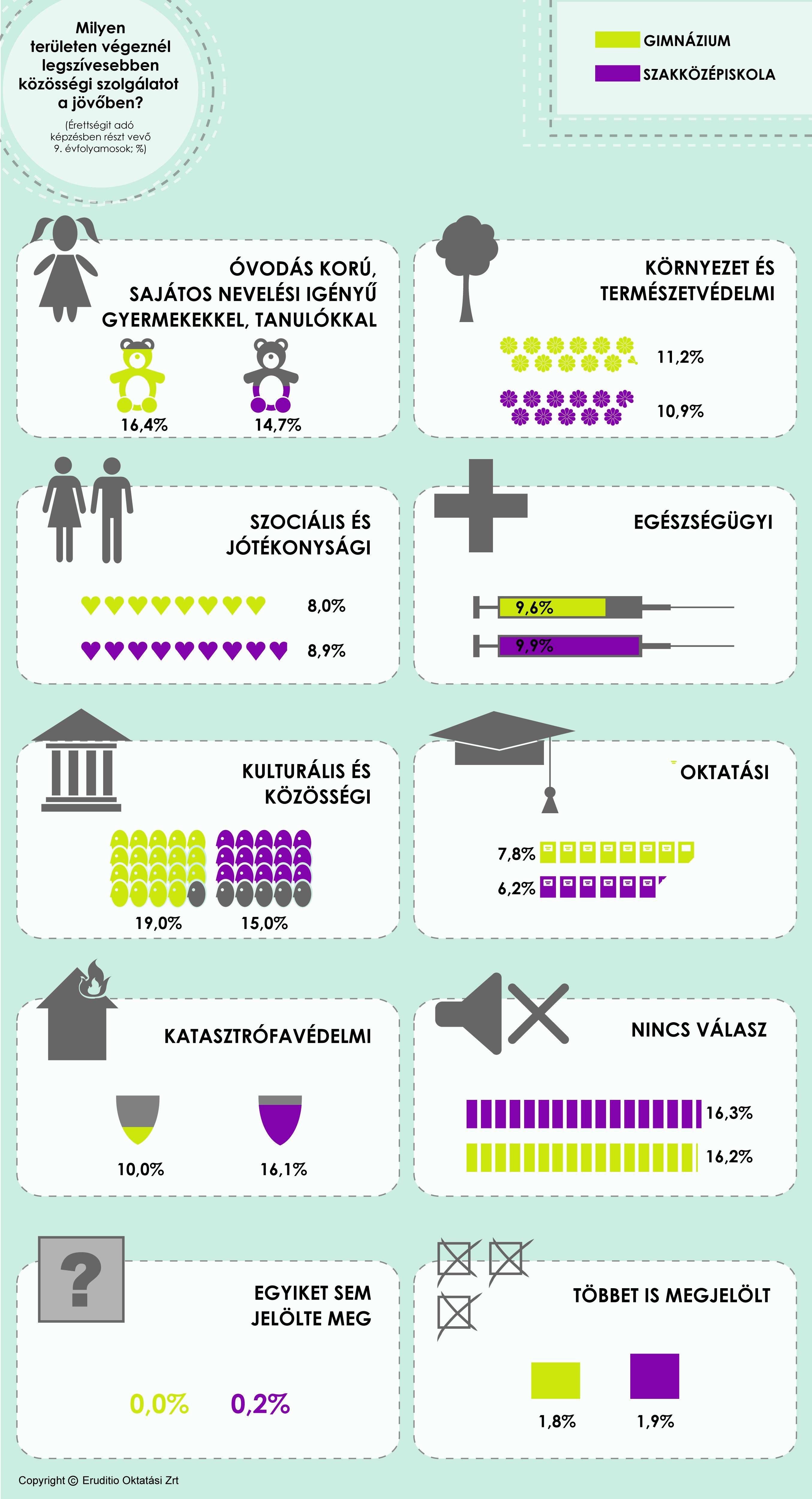 infografika01.jpg