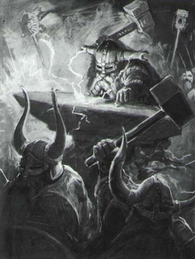 runelord_anvil_of_doom_dwarf_b_w_illustration_6th_edition.jpg