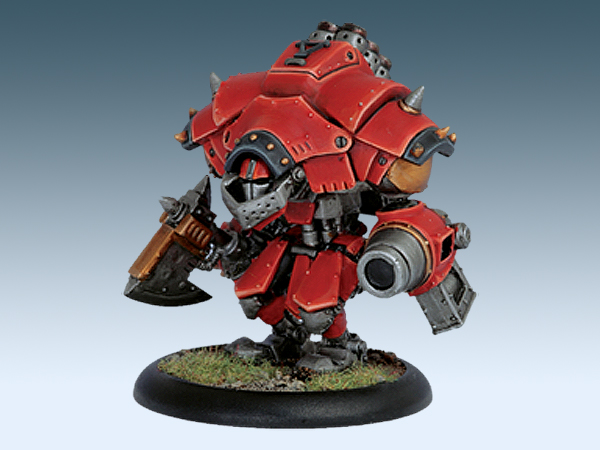 01_original_khador_destroyer.jpg
