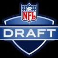 A draft alul- és túlértékelt portékái