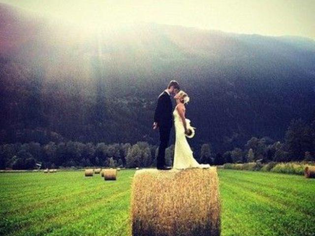 101 idézet esküvői meghívóra