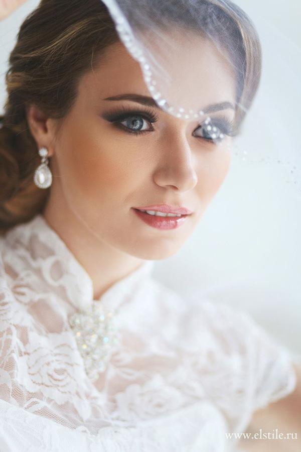 beautiful-bridal-makeup-for-weddings.jpg