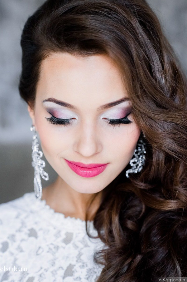 stunning-bridal-makeup-and-hairstyle-ideas.jpg