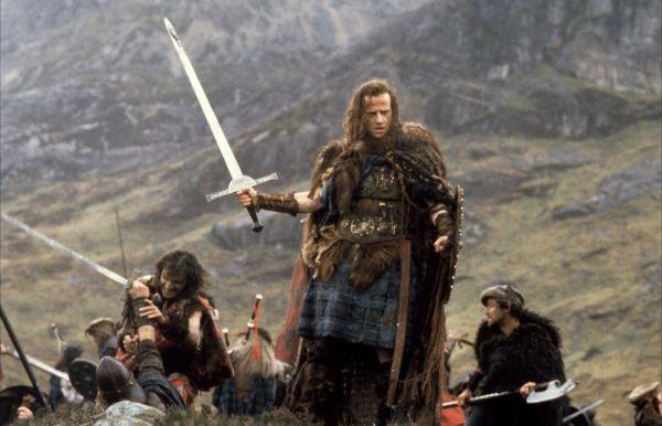 highlander_k.jpg