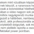ElmúltNYOLC(tíz)ÉV - 5. fejezet (2010)