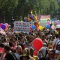 Melegfelvonulás hideg fejjel, 3. rész: provokáció-e a Budapest Pride?